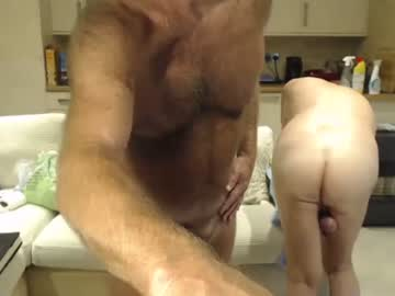 [31-08-21] boppy21 record blowjob show from Chaturbate