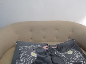 [10-09-21] cute_rosy public show video from Chaturbate.com