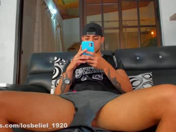 [05-02-21] duosexyfring premium show video from Chaturbate.com