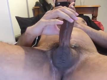 [04-07-20] daddycums4titties record private sex video