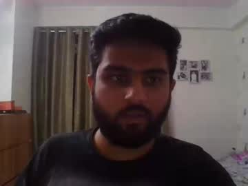 [04-04-20] tushar1014 webcam record show with cum