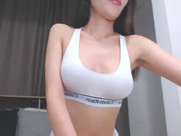 [29-04-20] alina_li_ show with cum from Chaturbate