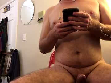 [18-09-21] blueheat82 public show video from Chaturbate