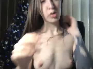 miss_diana7 chaturbate