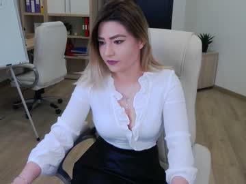 [24-01-21] roxyjanette webcam record premium show video from Chaturbate.com