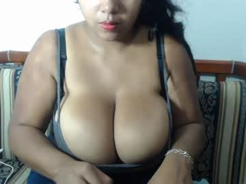[27-02-20] hornyboobs18 private show video