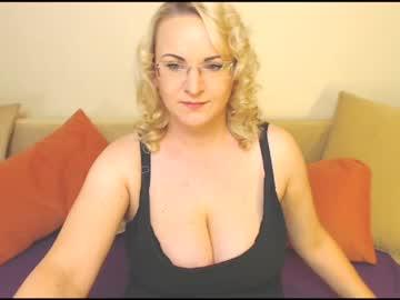 [03-06-20] nicelana webcam private XXX video from Chaturbate.com