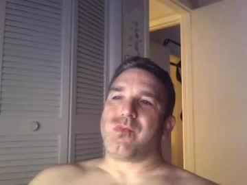 [25-07-21] oceanmanx webcam blowjob video