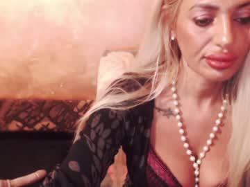 [09-09-21] pleasureofgoods webcam record private XXX video