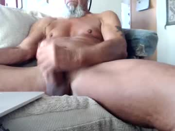 [23-06-21] mmann55 record cam video from Chaturbate.com
