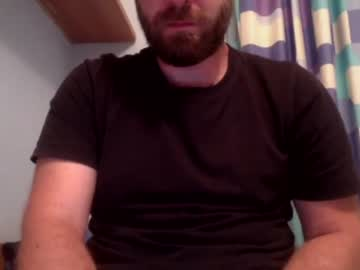 [28-03-21] mike_berlin1 private sex show from Chaturbate.com