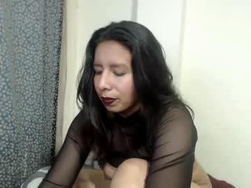 [23-01-21] sophia_23_ webcam record premium show