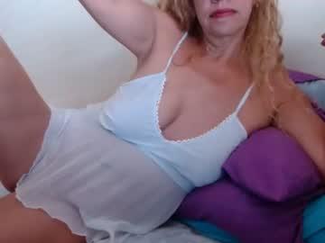 [13-03-21] ladyhotx chaturbate blowjob video