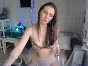 [20-01-21] evia_martiny blowjob video