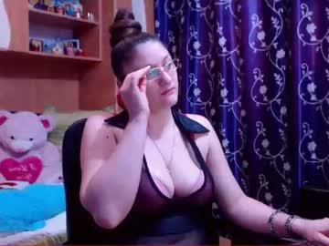 [15-03-21] joyfuluntamed chaturbate webcam show with cum