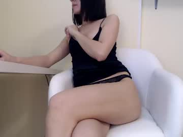 lally_ chaturbate