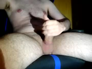 [02-08-21] gino55 record video with toys from Chaturbate.com