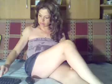 [17-01-21] lady_gabrielle private show from Chaturbate