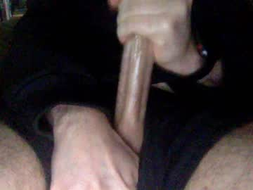 [13-12-20] longscotsman premium show video from Chaturbate.com