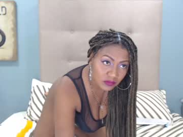 [09-05-20] mariondiiebano chaturbate webcam record public show video