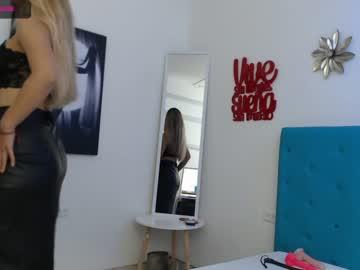 [19-01-21] daniela__rios chaturbate webcam premium show
