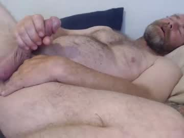 [30-05-21] curiouscock1 record show with toys from Chaturbate.com