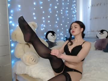 [05-03-21] sweet_ccandy chaturbate cam show