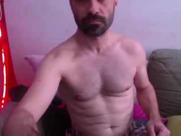 [31-03-21] tenrogercum webcam private show video from Chaturbate