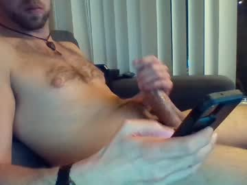 [07-12-20] thick1_87 webcam record private sex show from Chaturbate.com