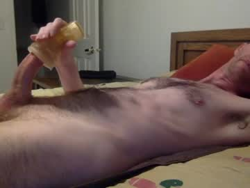 [22-08-21] jdog4017 record private sex show from Chaturbate