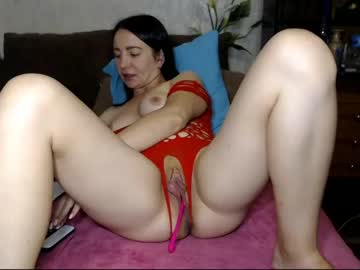 [28-09-20] web_bb webcam show from Chaturbate