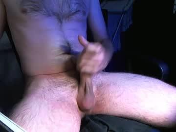 [20-11-20] cum2gooo webcam private show from Chaturbate