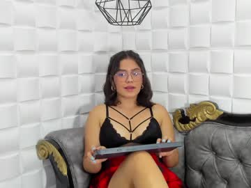[30-08-21] mayarosse_ record private sex video from Chaturbate.com