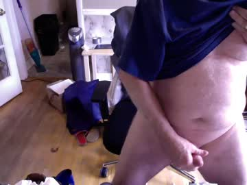 [30-04-20] couldsatify chaturbate webcam record private sex video