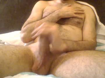 cumminginsidevaginas chaturbate