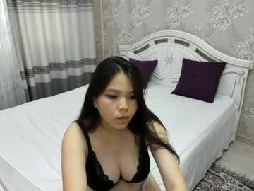 korean_lean chaturbate