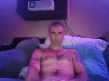 [30-08-21] boomshockalocka00 webcam video from Chaturbate.com