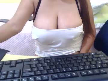 [06-04-21] hardnipls145 webcam private XXX show from Chaturbate.com