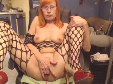 [23-08-21] sexysilvie3112 chaturbate webcam record video with dildo
