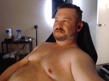 [24-04-20] lokisynz1 record video with toys from Chaturbate.com