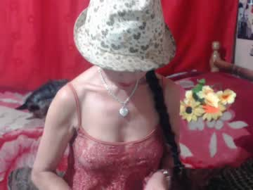 [30-03-20] sweetp3rla record webcam video from Chaturbate