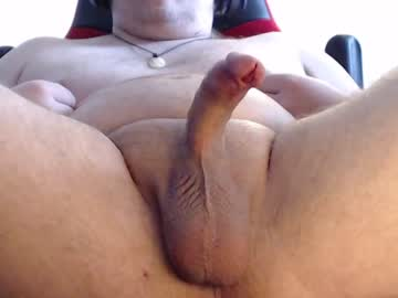 [31-05-20] donut55 record private webcam from Chaturbate.com