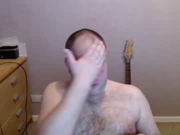 [16-01-21] jhornby999 webcam premium show from Chaturbate