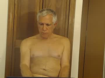 [04-06-21] jjonz webcam private show video from Chaturbate