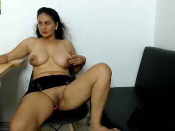 sharon__hot chaturbate