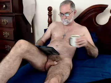 [22-07-21] jimpatm record show with toys from Chaturbate.com