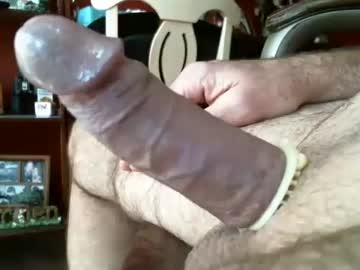 [13-09-21] itsxxxtc chaturbate webcam record private XXX show