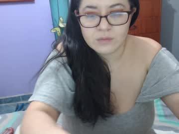 [30-03-20] lia_rendon record private webcam from Chaturbate