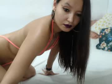 [11-06-20] alexa_dia record premium show video from Chaturbate