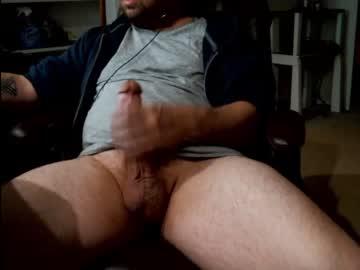 [01-07-21] thegonzodr chaturbate webcam record private sex show